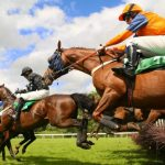 Grand National India Betting tips